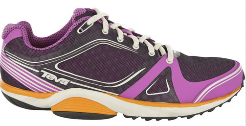 Women Tevasphere Speed Shoes Teva Shoes | Up To 40% Off Sale, 10% Off Coupon Code, & Free Shipping