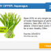 Asparagus SavingStar Coupon