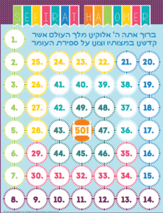 Screen Shot 2014 03 30 at 11.11.20 AM 230x300 10 Passover Freebies for Kids & Families