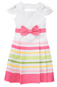 Gymboree Dress sale