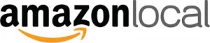 Amazon Local | Get $5 Credit for New Members
