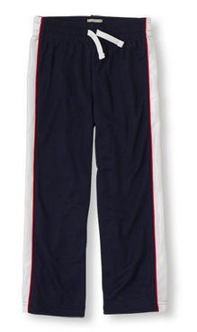 Boys Activewear pants