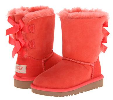 UGG Kids Bailey 6pm Tax Day Sale | Thousands of Items Under $50