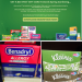 New $20 Rebate on Benadryl Products = $13.15 Money-Maker at Walmart