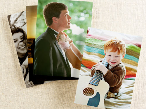 shutterfly free prints 101 FREE 4x6 Photo Prints from Shutterfly