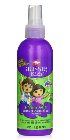 Aussie Kids Detangler Amazon Subscribe & Save Items Under $3 (June 2014)