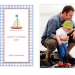 Cherishables Fathers Day Cards