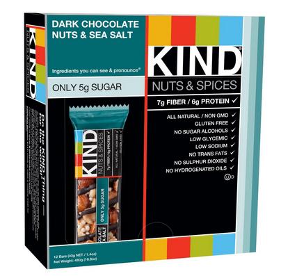 KIND Bars deal