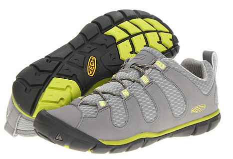 Keen Grey 6pm | Up To 80% Off Keen Shoes
