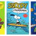 Kids eBook Newsletter Deal
