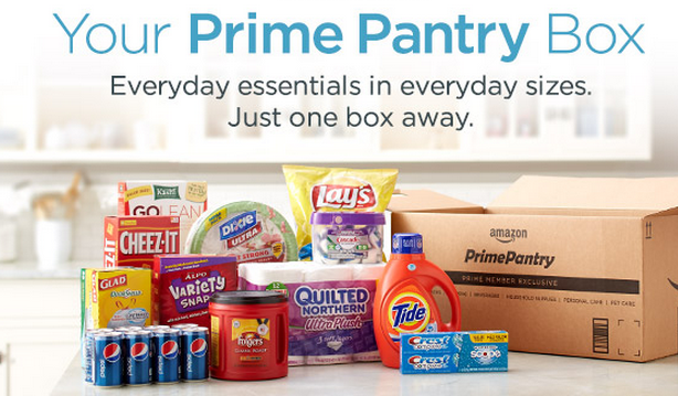 Screen Shot 2014 06 11 at 11.23.50 AM What is Amazon Pantry & How Does It Work?