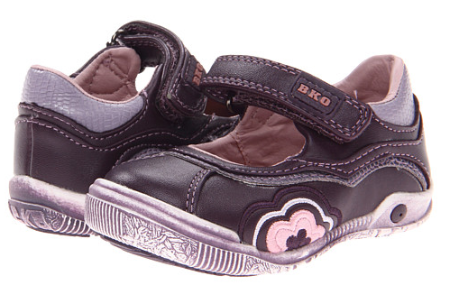 Beeko Toddler 6pm Kids Shoe Sale | Up To 65% Off Crocs Kids, Strike Ride, Beeko & More
