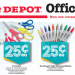 Office Depot/Office Max School Supply Deals for Week of 8/3/14