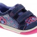 Stride Rite Coupon Code | Buy One, Get One 40% Off + Free Shipping!