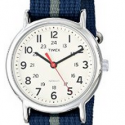 Timex Watch deal