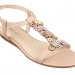 Nine West Tardy Sandals