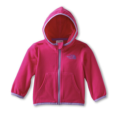 The North Face Kids Hoodie