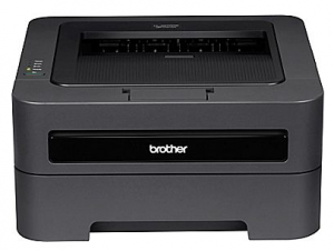 Brother Laser Printer on sale