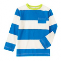Boys Knit Tops