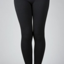 TruFigure Leggings