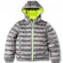 Eddie Bauer Puffer Jackets for $20