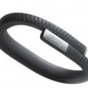 Jawbone Activity Tracker
