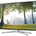 Black Friday Samsung TV Deals