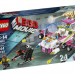 LEGO Movie lego set