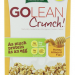 Go Lean Crunch Deal