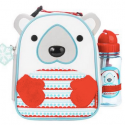 Skip Hop Lunch Kit Set