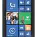 Windows Phone $20