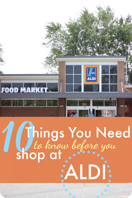 Ten-Things-You-Need-to-Know-Before-You-Shop-at-ALDI
