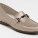 Munro Loafer