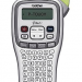 Brother P-Touch Easy Handheld Label Maker — Only $9.99, Shipped!