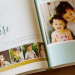 Shutterfly Coupon Code | FREE Hardcover Photo Book