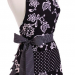Flirty Aprons Mother's Day Flash Sale | Six Styles of Aprons for Only $9.43 (Reg. $34.95)!