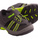 Sierra Trading Post Shoe Sale | Up To 75% Off Shoes for the Whole Family + Free Shipping