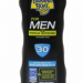Banana Boat Men's Sunscreen Deal