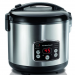 Hamilton Beach 14-cup rice cooker