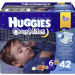 Huggies OverNites *Buy Now Price*
