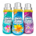 FREE Purex Crystals (After Rebate)