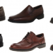 Amazon Gold Box Deal | 50% Off Select ECCO Men's and Women's Shoes – Today Only!