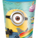 Despicable Me 16-Ounce Plastic Stadium Cup – Best Price! (Add-On)