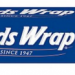 GREAT DEAL on Reynolds Wrap 200 Sq Ft Aluminum Foil – Beats Costco & BJs