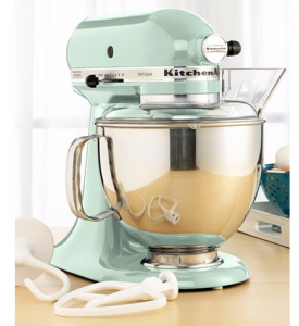 Macy's KitchenAid Deal Black Friday