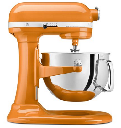 Kohl's KitchenAId Deals