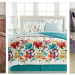 Macy's Black Friday Deals | Complete Bedding Sets for $39.99