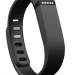 *Never Lower* Fitbit Flex Wireless Activity + Sleep Wristband