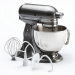 Kohl's | Kitchenaid 5-Qt Artisan Mixer Only $162.49, Shipped!