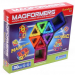 Magformers Deal TODAY ONLY